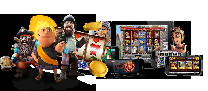 Apply for slots, easy to break, jackpot often breaks, deposit withdraw, auto, no minimum.