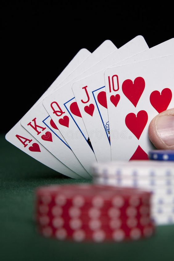 No-deposit casinos give players the opportunity to enjoy playing baccarat.